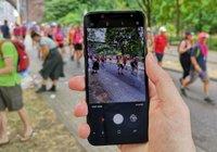 Samsung: 'Meer nieuwe features voor midrange smartphones'