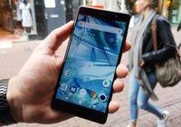 Sony Xperia XZ2 Premium en XA2 Plus preview: hoge resolutie, hoge prijs