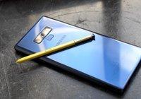 Uitrol Android 10 voor Samsung Galaxy Note 9 in Nederland van start – update