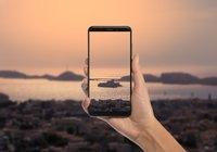 Wiko toont drie nieuwe smartphones met langer scherm