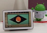 Eerste indruk: Google Home Hub geeft Assistent een vriendelijk gezicht