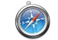 Meer dan 65 procent mobiel internetgebruik door iOS