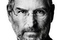 Steve Jobs geëerd met Post-It's, in Minecraft en meer