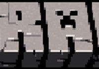 The Blockheads, een gratis alternatief voor Minecraft