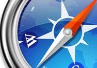 Google werkt aan Chrome voor iPhone