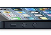iPhone 5 ook in voorverkoop bij KPN, Hi en Telfort