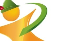 Virtuele provider Robin Mobile biedt onbeperkt mobiel internet
