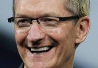 Tim Cook praat over Android-apps van Apple en meer opties voor ontwikkelaars