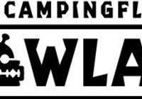 Lowlands 2013 app verschenen