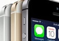 iPhone 5s beschikbaarheid beter dan die van iPhone 5