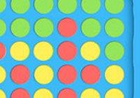 App Flipcase laat je 4-op-een-rij spelen met iPhone 5C-hoesje