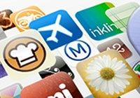 De 8 beste gratis iPhone 5C en iPhone 5S apps