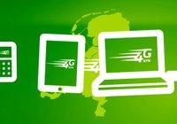 Ook 4G in het buitenland voor KPN- en Hi-klanten