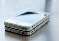 Internet op je iPhone in het buitenland
