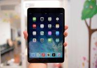 Waarom de iPad mini 2 nog steeds interessant is