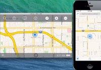 iOS in de auto: een revolutie, of het zoveelste navigatiesysteem?
