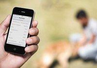 iPhone apps beperken: zo doe je dat in 3 simpele stappen