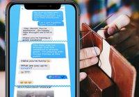 Tip: zo maak je een extra lange schermafbeelding van je iPhone met Stitch It!