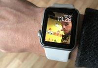Apple zoekt ontwikkelaar voor nieuwe Apple Watch-klokjes