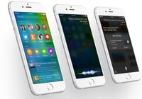 Deze apps zijn al geoptimaliseerd voor iOS 9