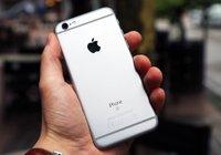 3 handige 3D Touch-opties in de Video's-app van Apple