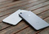 Dit moet je doen als het accupercentage van je iPhone 6S vasthangt