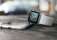 Hoe de Apple Watch het iPhone-geluid kan aanpassen volgens dit patent