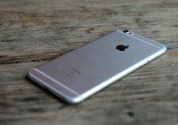 Apple brengt iOS 12.4.2 en watchOS 5.3.2 uit voor oudere iPhones en Apple Watches