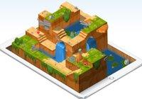 6 manieren waarop Swift Playgrounds leren programmeren toegankelijk maakt