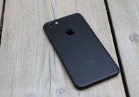 Een iPhone 7 resetten werkt anders dan voorheen: zo doe je het