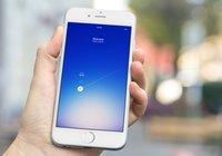 Sun: prachtige weer-app is minimalistisch en informatief tegelijk