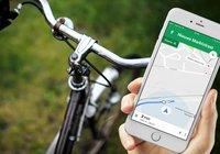 Je iPhone gebruiken op de fiets? 'Dat wordt een boete van 95 euro'