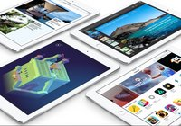 'Apple gaat iPad 4 met problemen door iPad Air 2 vervangen'