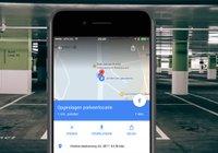 Zo laat je Google Maps je parkeerlocatie onthouden