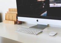 'Nieuwe iMacs verschijnen in tweede helft van dit jaar'
