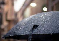 De 6 beste weer-apps voor je iPhone
