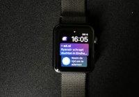 WatchOS 4, MacOS High Sierra en tvOS 11 krijgen releasedatum