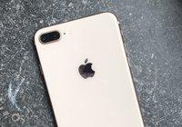 iOS 12.3.2 nu beschikbaar, exclusief voor de iPhone 8 Plus