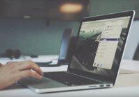 Microsoft brengt werkbalk My Workspace uit voor macOS