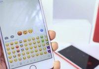 Video: iOS 11-bug geeft kwaadwillenden toegang tot foto's