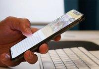 iPhone X videoreview: dit is er allemaal nieuw