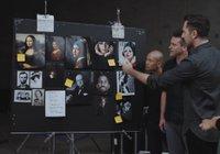 Video: Zo maakte Apple de Portretbelichting-functie van de iPhone