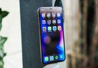 Review-update: iPhone X is anno 2020 ingehaald door eigen opvolger