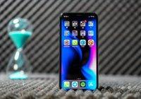Apple schrapt iPhone X, 6S en SE: oudere toestellen uit productie