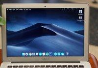 'Mac-hardware is zwaar verouderd', zegt bekende ontwikkelaar