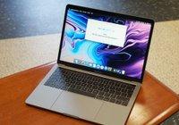 'MacBook Pro 2018-gebruikers klagen over krakende speakers'