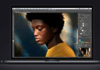 '15-inch MacBook Pro 2018 kan hitte van nieuwe processor niet aan'