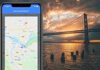 Offline kaarten: de 6 beste offline navigatie-apps voor iOS