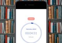 Test: dit is de beste app om gefocust te blijven tijdens het studeren