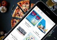 Studenten opgelet: met deze apps krijg je studentenkorting